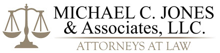 Michael C. Jones & Assoc., Attorneys at Law | 404-228-5985